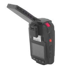 hikvision-body-worn-ds-mh2111_002