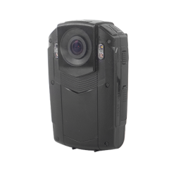 hikvision-body-worn-ds-mh2111_004