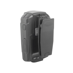 hikvision-body-worn-ds-mh2111_006